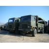 Bedford TM 4x4 Drop Side Cargo truck | Ex military vehicles for sale, Mod Sales, M.A.N military trucks 4x4, 6x6, 8x8