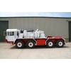 Faun Military SLT50-2  8x8 Tractor Trucks  military for sale