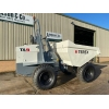 Terex TA9 4x4 9 Ton Dumper for sale | for sale in Angola, Kenya,  Nigeria, Tanzania, Mozambique, South Africa, Zambia, Ghana- Sale In  Africa and the Middle East