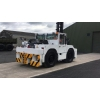 Douglas DC 10-4 - APM medium sized tug   ex military for sale