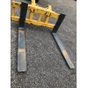 Caterpillar Fork Attachment Model 194-7815 | military vehicles, MOD surplus for export