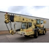 Grove AT422 EX all terrain crane for sale
