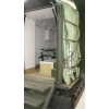 Hagglunds Bv206  Ambulance/ Mobile Theatre Unit/ Ex Army UK » military for sale in Angola, Kenya,  Nigeria, Tanzania, Mozambique, South Africa, Zambia, Ghana- Sale In  Africa and the Middle East