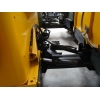 Hagglund Bv206 Soft Top Load Carrier