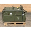 Lister Petter AirLog 5.6 KVA Diesel Generator | military vehicles, MOD surplus for export