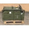 Lister Petter AirLog 5.6 KVA Diesel Generator  for sale