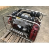 Godiva Diesel Fire Pump for sale