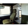 MOWAG Duro II 6x6 Ice Overlander bus  for sale Military MAN trucks