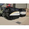 Hagglunds BV206 Personnel Carrier (New Turbo Diesel )   ex military for sale