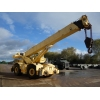 Grove Rough Terrain RT 760 Crane  military for sale