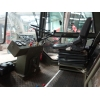 ABG Ingersoll Rand PUMA 171 vibration compactor roller | 