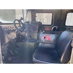 Used  Refurbished Hagglund BV206 Personnel Carrier for sale