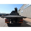 MAN 4x4 HX60 18.330 Crane Truck | used military vehicles, MOD surplus for sale
