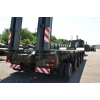 M1000 HETS 40-wheel, Semi-trailer heavy equipment transporter/ Ex Army UK » military for sale in Angola, Kenya,  Nigeria, Tanzania, Mozambique, South Africa, Zambia, Ghana- Sale In  Africa and the Middle East