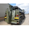Iveco 410E42 8x8 recovery truck  military for sale