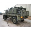Leyland DAF T45 4x4  bunded tanker - RHD  military for sale