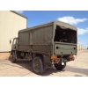 Leyland Daf T45 4x4 Personnel Carrier / shoot vehicle with Canopy & Seats/ Ex Army UK » military for sale in Angola, Kenya,  Nigeria, Tanzania, Mozambique, South Africa, Zambia, Ghana- Sale In  Africa and the Middle East