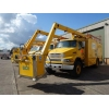 SDI Aviation Aircraft De-Icer Truck  for sale Military MAN trucks