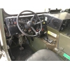 Hagglund Bv206 Load Carrier with Crane | used military vehicles, MOD surplus for sale