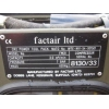 Factair air power tool kits FM31 | used military vehicles, MOD surplus for sale