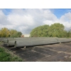 Faun trackway matting 16m x 22m   ex military for sale