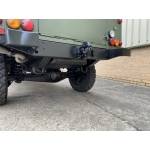 Land Rover Defender Wolf 110 (REMUS) RHD Hard Top   for  sale in Angola, Kenya,  Nigeria, Tanzania, Mozambique,  South Africa, Zambia, Ghana- Sale In  Africa and the Middle East