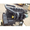 Reconditioned Cummins 310 engine for sale