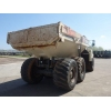 Terex TA300 6x6 Articulated Dumper 2012 for sale | for sale in Angola, Kenya,  Nigeria, Tanzania, Mozambique, South Africa, Zambia, Ghana- Sale In  Africa and the Middle East