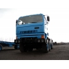 Leyland Daf   8x6  multilift drops system  (MOD and NATO Disposals)