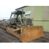 Caterpillar D7G Dozer with Ripper  for sale