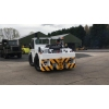 Douglas DC 10-4 - APM medium sized tug | used military vehicles, MOD surplus for sale