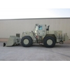 Caterpillar 972G Armoured Wheeled loader
