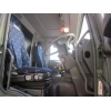 Iveco trakker 6x6 RHD tippers truck | Ex military vehicles for sale, Mod Sales, M.A.N military trucks 4x4, 6x6, 8x8