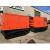 Hagglund BV206 Multi-Purpose Vehicle | military vehicles, MOD surplus for export
