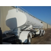 Mercedes Axor 8x6 tanker truck   ex military for sale