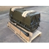 Dantherm VAM 40 portable heater | used military vehicles, MOD surplus for sale