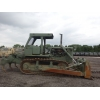 Caterpillar D7G dozer for sale | for sale in Angola, Kenya,  Nigeria, Tanzania, Mozambique, South Africa, Zambia, Ghana- Sale In  Africa and the Middle East