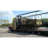 M548 tracked cargo carrier | military vehicles, MOD surplus for export
