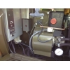 Dantherm VAM 40 portable heater for sale