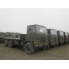 Bedford TM 6x6  container carrier | used military vehicles, MOD surplus for sale