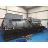 MTU 2500 KVA Generator sets for sale
