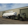 Thompson 32,000 Litre Fuel Tanker Trailer for sale | for sale in Angola, Kenya,  Nigeria, Tanzania, Mozambique, South Africa, Zambia, Ghana- Sale In  Africa and the Middle East