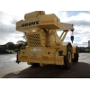 Grove Rough Terrain RT 760 Crane   ex military for sale