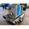 Hidrostal Superhawk 150-6 Water Pump | used military vehicles, MOD surplus for sale