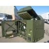 Hunting 25 kva diesel generator