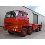 Leyland Daf   8x6  multilift drops system for sale