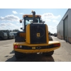 JCB 457 ZX Wheeled Loader for sale | for sale in Angola, Kenya,  Nigeria, Tanzania, Mozambique, South Africa, Zambia, Ghana- Sale In  Africa and the Middle East