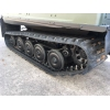 Hagglund Bv206 Personnel Carrier | military vehicles, MOD surplus for export