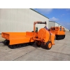 Hagglunds  BV206 Cargo Carrier with Crane | used military vehicles, MOD surplus for sale