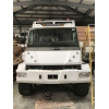 MOWAG Duro II 6x6 Ice Overlander bus   ex military for sale